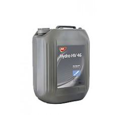 Гидравлическое масло MOL Hydro HV 46 10L