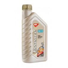 MOL  Essence 10W-40 Полусинтетическое моторное масло 4L