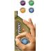 MOL Dynamic Gold Longlife 5W-30 высококачественное синтетическое моторное масло 4L
